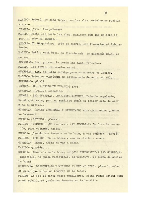 Soñar con Ceci trae cola [C5] | Shelfnum : CDM-AA2-27-C5 | Page : 59 | Content : facsimile