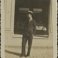 [CDM_1930-1939_010] | Shelfnum : CDM-DC-010