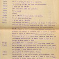 La pensión 64 - Audición N° 13 | Shelfnum : CDM-AF1-1958-06-20