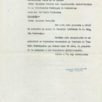 [Señor Director General del Departamento Administrativo de la Intendencia Municipal de Montevideo] | Shelfnum : CDM-B-1981-04-20 | Content : facsimile