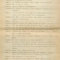 [Los risatómicos - Operador O. Música de parque de diversiones calesita] | Shelfnum : CDM-AF1-1955-08-01