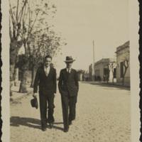 [CDM_1930-1939_019] | Shelfnum : CDM-DC-019