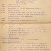 La pensión 64 - Programa N° 21 | Shelfnum : CDM-AF1-1958-07-18