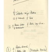 Soñar con Ceci trae cola [C5] | Shelfnum : CDM-AA2-27-C5 | Page : 3 | Content : facsimile