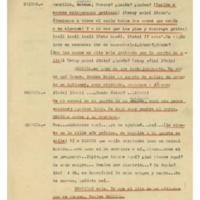El regreso de Ulises [C3] | Shelfnum : CDM-AA2-08-C3 | Page : 63 | Content : facsimile