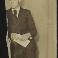 [CDM_1930-1939_008] | Shelfnum : CDM-DC-008