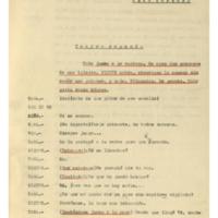 El regreso de Ulises [C3] | Shelfnum : CDM-AA2-08-C3 | Page : 57 | Content : facsimile