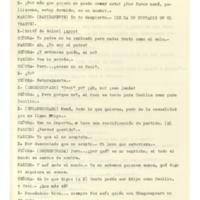 Soñar con Ceci trae cola [C5] | Shelfnum : CDM-AA2-27-C5 | Page : 46 | Content : facsimile