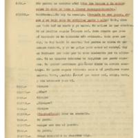El regreso de Ulises [C3] | Shelfnum : CDM-AA2-08-C3 | Page : 58 | Content : facsimile