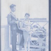 [CDM_1930-1939_023] | Shelfnum : CDM-DC-023