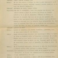 [Los risatómicos – OPERADOR TROMPETAS] | Shelfnum : CDM-AF1-1957-00-00b