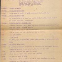 La pensión 64 - Audición N° 17 | Shelfnum : CDM-AF1-1958-07-04