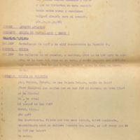 La pensión 64 - Programa N° 18 | Shelfnum : CDM-AF1-1958-07-07