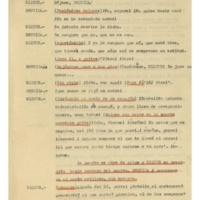 El regreso de Ulises [C3] | Shelfnum : CDM-AA2-08-C3 | Page : 62 | Content : facsimile