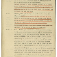 El regreso de Ulises [C3] | Shelfnum : CDM-AA2-08-C3 | Page : 65 | Content : facsimile