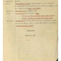 El regreso de Ulises [C3] | Shelfnum : CDM-AA2-08-C3 | Page : 64 | Content : facsimile
