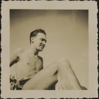 [CDM_1930-1939_009] | Shelfnum : CDM-DC-009