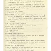Soñar con Ceci trae cola [C5] | Shelfnum : CDM-AA2-27-C5 | Page : 49 | Content : facsimile