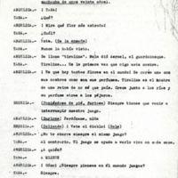 El regreso de Ulises [C4] | Shelfnum : CDM-AA2-08-C4 | Page : 5 | Content : facsimile