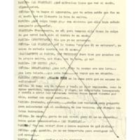 Soñar con Ceci trae cola [C5] | Shelfnum : CDM-AA2-27-C5 | Page : 60 | Content : facsimile