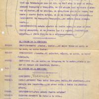 [Los risatómicos – EL RINCÓN DE LA MEDICINA] | Shelfnum : CDM-AF1-1957-00-00f