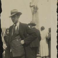 [CDM_1930-1939_017] | Shelfnum : CDM-DC-017