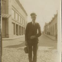 [CDM_1930-1939_011] | Shelfnum : CDM-DC-011