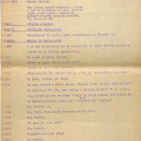 La pensión 64 - Programa N° 20 | Shelfnum : CDM-AF1-1958-07-14