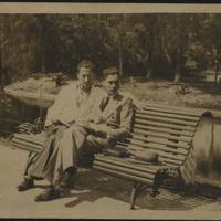 [CDM_1930-1939_022] | Shelfnum : CDM-DC-022