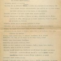 [Los risatómicos – JUDIO : DKW, Wonderbar, Marlene Dietrich un heil Hitler] | Shelfnum : CDM-AF1-1957-00-00d