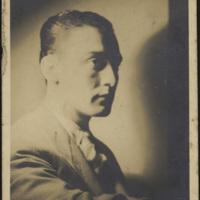 [CDM_1930-1939_015] | Shelfnum : CDM-DC-015