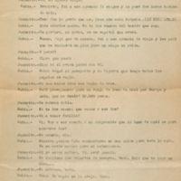 [Los risatómicos – 25 de agosto] | Shelfnum : CDM-AF1-1957-00-00a