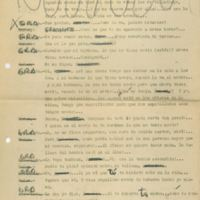 [Los risatómicos – GRACIELITA] | Shelfnum : CDM-AF1-1957-00-00e