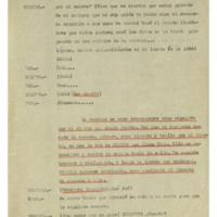 El regreso de Ulises [C3] | Shelfnum : CDM-AA2-08-C3 | Page : 66 | Content : facsimile