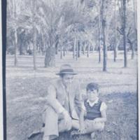 [CDM_1930-1939_024] | Shelfnum : CDM-DC-024